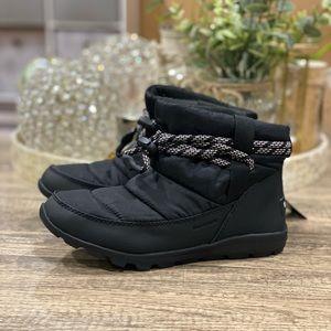🆕 SOREL Women's Whitney Short Snow Boot